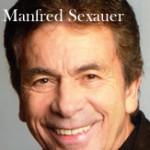 sexauer_klein