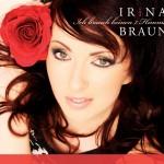 Irina Braun Front 1