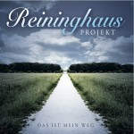 Reininghaus Projekt Front 3