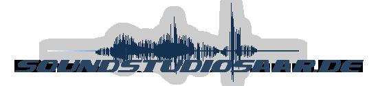 Musikstudio und Musiklabel im Saarland | SOUNDSTUDIOSAAR | 3w-Records