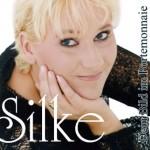 Silke 1