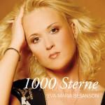 1000 Sterne - CD Steckkarte PRINT Pfade.indd