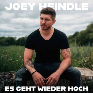 JOEY-HEINDLE-COVER Front Auflösung 419 KB