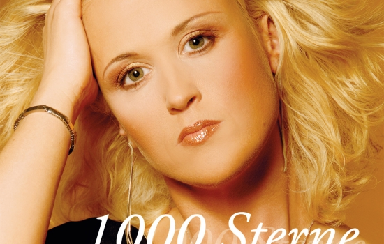 Eva-Maria Besanson – 1000 Sterne