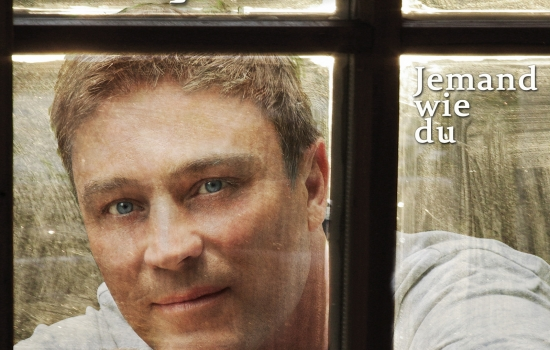 """""""Jemand wie Du"""" – die neue Single von MICHAEL HEYDT"""