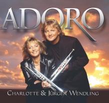 Charlotte & Jürgen Wendling