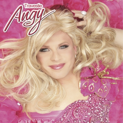 ANGY – Summer Feeling
