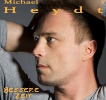 Michael Heydt