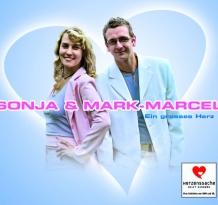 Sonja & Mark-Marcel