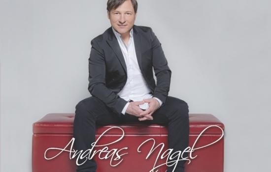 """""""Sie hat dich in der Hand"""" Andreas Nagel"""