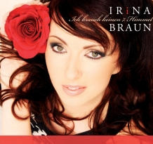 Irina Braun