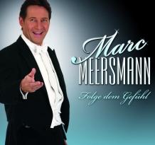 Marc Meersman