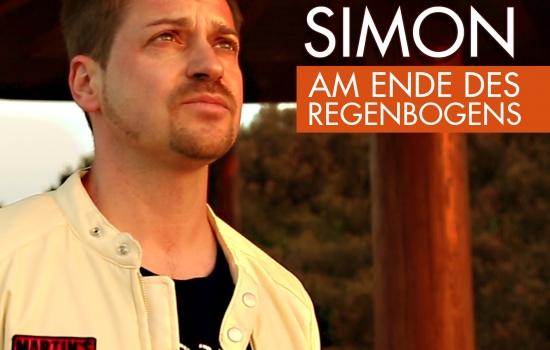 SIMON – Am Ende des Regenbogens