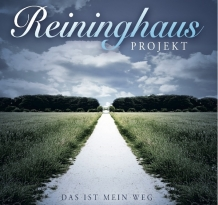 Reininghaus Projekt