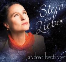 Andrea Bettinger