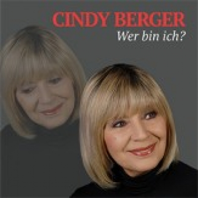 CINDY BERGER – Wer bin ich?
