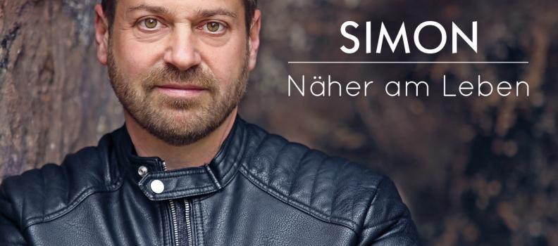 SIMON – Näher am Leben